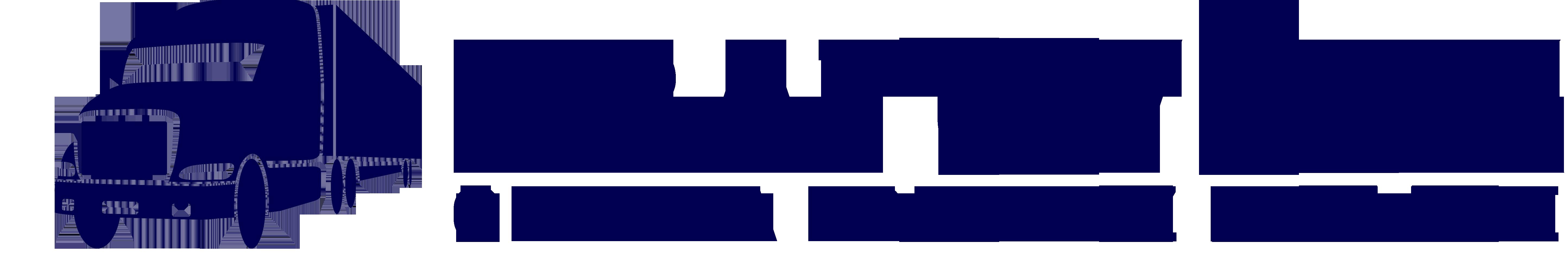 bratovcak-logo